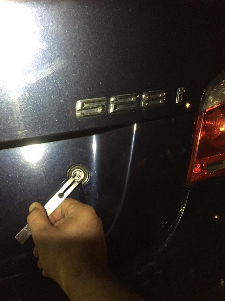 Locked-out-of-a-trunk-or-car-call-your-solution-locksmith