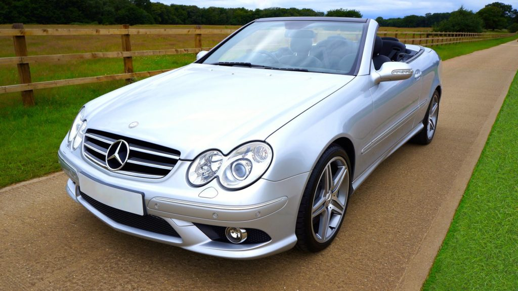 Your Solution Locksmith Mercedes Lockout Services Snellville