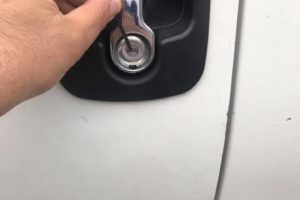 Your-Solution-Locksmith-lockout-services