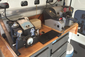images-locksmith-equipment-machines